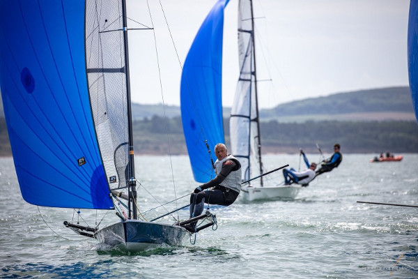 More information on RS700 Summer Regatta
