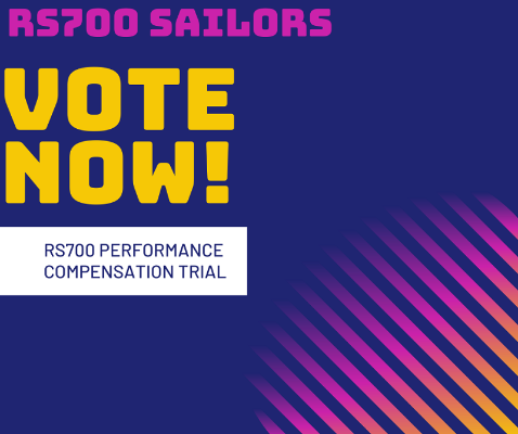 More information on Vote now on modified Performance Compensation Trial Settings
